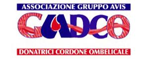 GADCO