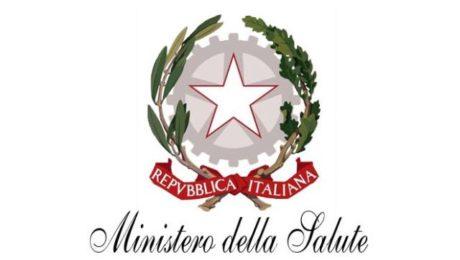 logo-ministero-della-salute