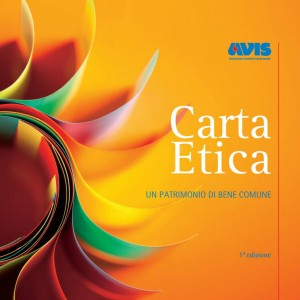 carta-etica-avis-copertina