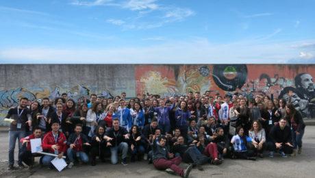 avis-giovani-forum-nazionale