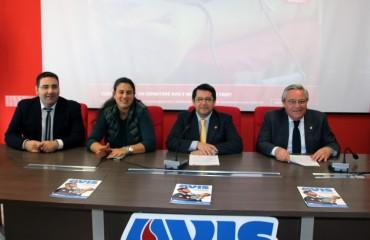 foto-conferenza-stampa-10.aprile-2016