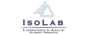 logo-isolab