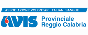 avis-provinciale-rc