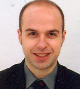 Dott. LABATE DEMETRIO