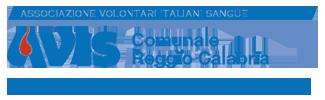 AVIS Comunale Reggio Calabria